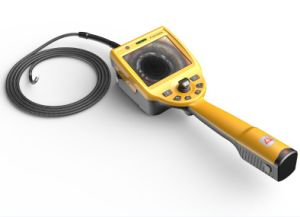 4mm Industry Endoscope with 360 Degree Joystick Control pictures & photos