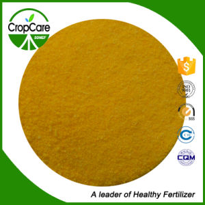 Completely Soluble Amino Acid Fertilizer 60% pictures & photos