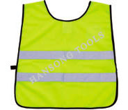 Security Vest (SE-105) pictures & photos