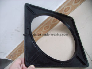 High Quality Rubber Mat (2kgs/PC) pictures & photos