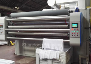 Textile Machinery / Relax Dryer /Loose Dryer /Textile Finishing Machine pictures & photos