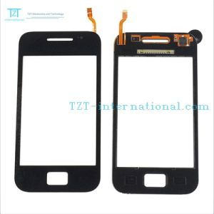 Manufacturer Wholesale Cell/Mobile Phone Touch Screen for Samsung S5830 pictures & photos