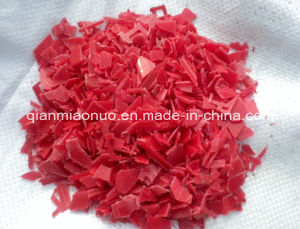 HDPE Drums Regrind/HDPE Drums Flakes/HDPE Drums Scrap pictures & photos