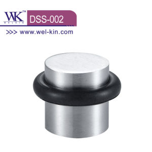 Stainless Steel Door Stopper (DSS-002)