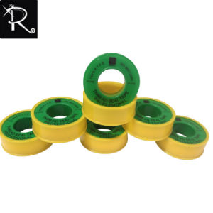 PTFE Tapes 19mm pictures & photos