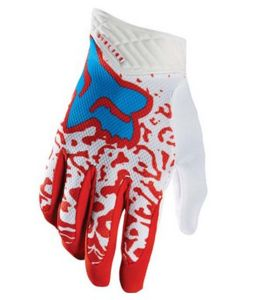 Racing Gloves off - Road Vehicle Gloves Mountain Bike Gloves pictures & photos