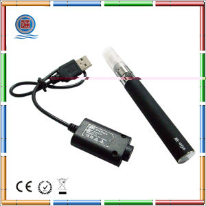 2013 Fashionable Design Electronic Cigarette