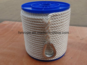 Rope pictures & photos