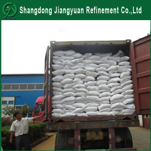 Fertilizer Grade Ferrous Sulfate Mono Feso4 H2O 91% Min pictures & photos
