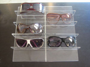 Sunglasses Display (C012)