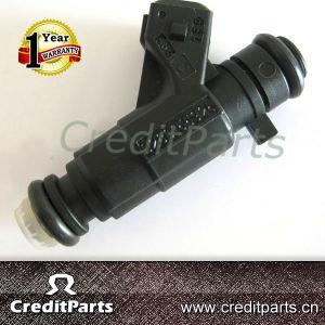 Fiesta/Ka/Escort 1.6 00/ Rocam Bosch 0280155925 Bico Injector pictures & photos