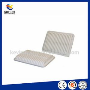 OEM 17801-0c040 High Quality Make Good Price Air Filter pictures & photos