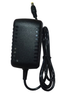High Quality Power Supply for Camera (12V2A) pictures & photos
