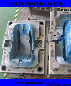 Car Seat Mould for Baby (MELEE MOULD-371) pictures & photos