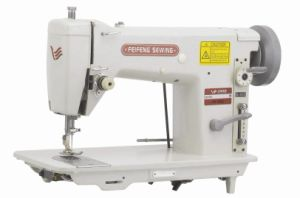 Multi-Function Zigzag Sewing Machine Ff652
