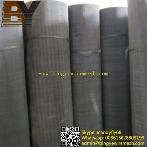 Factory Direct Sales Stainless Steel Filter Cloth pictures & photos