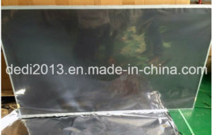 LCD Panel LC470eun-Sfm1 Industrial LCD Panel pictures & photos