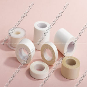 Silk Tape for Surgical Use pictures & photos