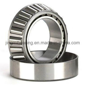 Hot Sale China Manufacturer Tapered Roller Bearings 32028