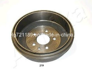 Brake Drum 42431-35030 for Toyota Car pictures & photos