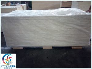 Wholesale Plywood for Homeware 100% Eco-Friendly pictures & photos