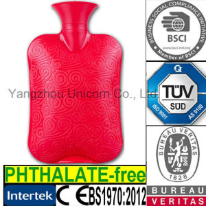 Medical Hot Cold Water Bottle