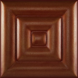 Hot Price 3D Wall Emboss Decorative Brick Wall Panels pictures & photos