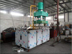 1-10kg Hydraulic Animal Licking Salt Tablet Press Machine pictures & photos