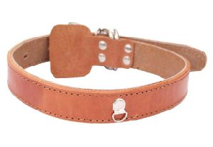 Pet Dog Cat Puppy Fashion Collar (cl3009) pictures & photos