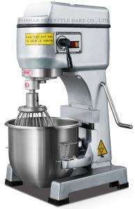 Bread Mixer (RM-10L)