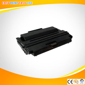 Compatible Toner Cartridge for Xerox 9330 pictures & photos