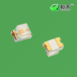 0805 SMD LED Lamp with RoHS
