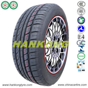 Car Tire PCR Tire Passenger Tire pictures & photos