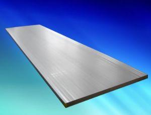 Tisco Stainless Steel Plates