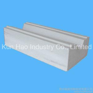 Corundum Mullite Fire Brick for High Temperature Furnace