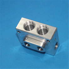 Auto Customize Lathe Parts Turned/Turning Aluminium/Steel CNC Machining Part pictures & photos