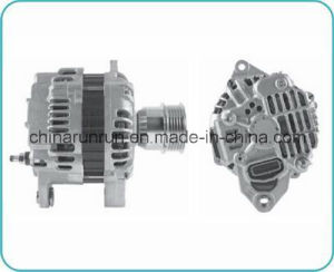 Auto Alternator for Remy Europe Dra0623 (A004TR5091) pictures & photos