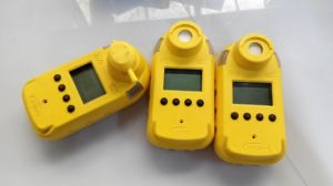 Chlorine Gas Monitor pictures & photos