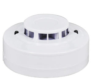 Analogue Addressable Heat Detector Address Detector (AH912) pictures & photos