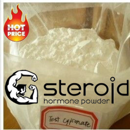 Testosterone Cypionate Raw Powder Cheap Price Steroid Disguised Packages Test C pictures & photos