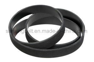 Industrial Multi Rib V Belt for Machines pictures & photos