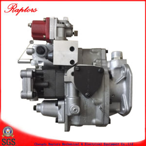 Fuel Pump (3074672) for Cummins Engine pictures & photos