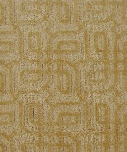 Cut and Loop Pile Carpet (8E306) pictures & photos