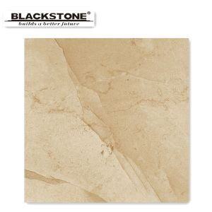 Light Color Glazed Polished Tile for Floor 600*600 pictures & photos