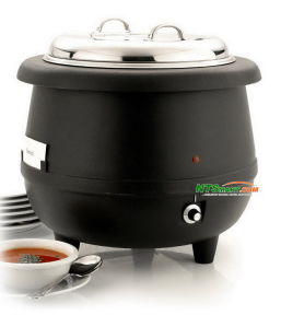 Kitchen Soup Warmer (NS00009758) pictures & photos