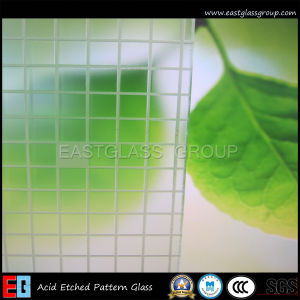 Frosted Glass (AD31) pictures & photos