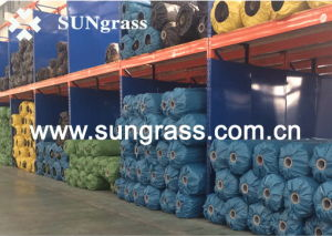 Sports Artificial Grass Carpet for Tennis (SUNJ-AL00002) pictures & photos