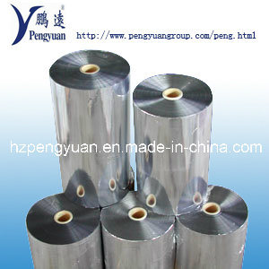 Polyester Film for Yarn Grade pictures & photos