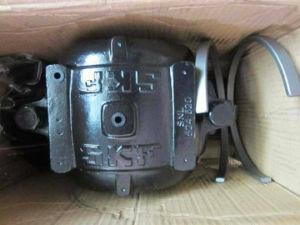 Hot Sell Original SKF Snl3138 Bearing Housing
