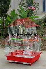 Large Quantity Hot Sale Mini Bird Cage pictures & photos